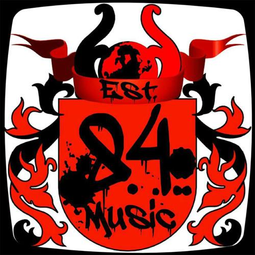 Est. '84's avatar