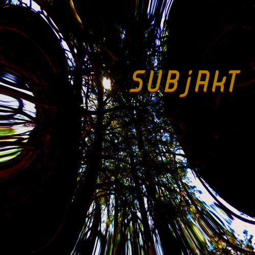 SUBjAkT's avatar