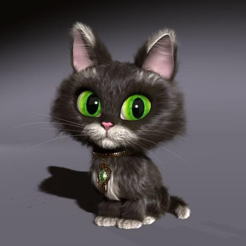 InCognito's avatar