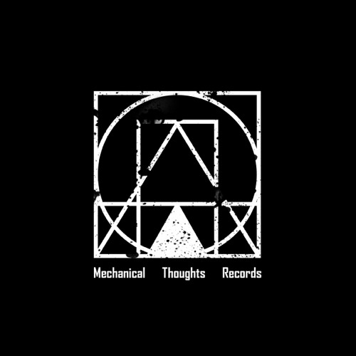 Mechanical Thoughts Rec's avatar
