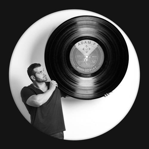 Adam_Schwarz's avatar