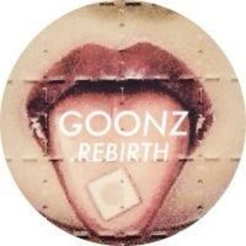 GOONZ .Rebirth's avatar