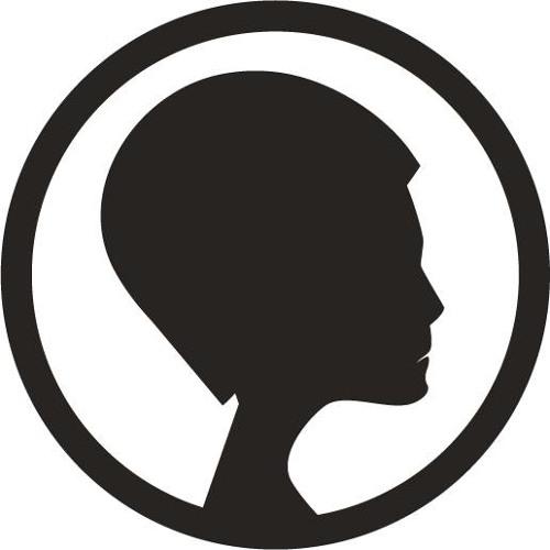 trebeljahr's avatar
