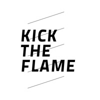 Kick The Flame