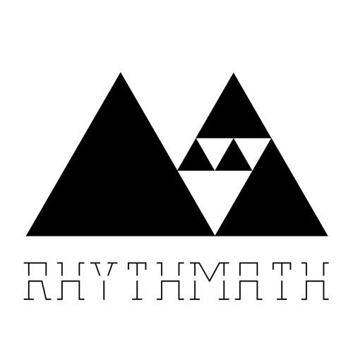 Rhythmath's avatar