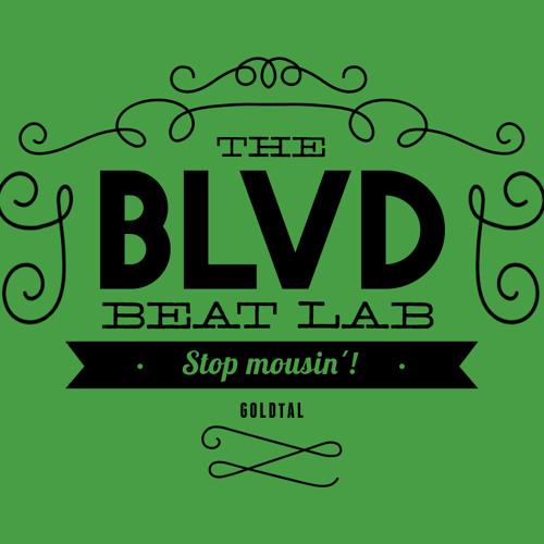 BLVDbeatlab's avatar