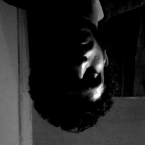 Ahmad Ben Ali's avatar