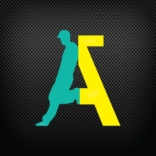 ADST3R (Official)'s avatar