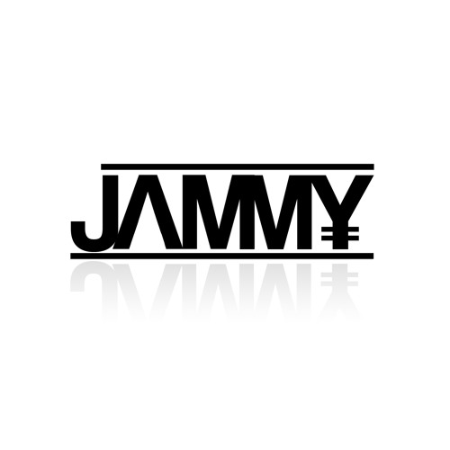 Jammy Producer's avatar