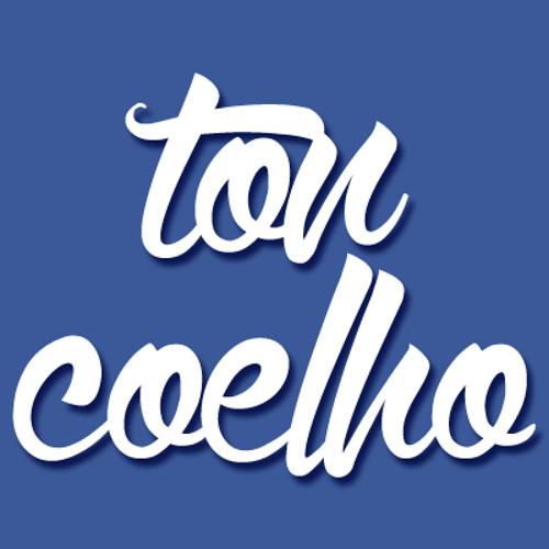 Ton Coelho's avatar