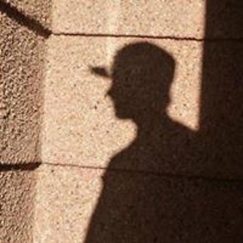 Sean Quayle 3's avatar