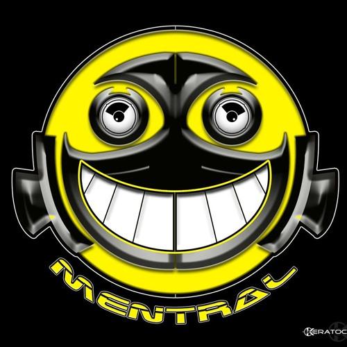 Mentral (B.P.M Cowporaktion)'s avatar