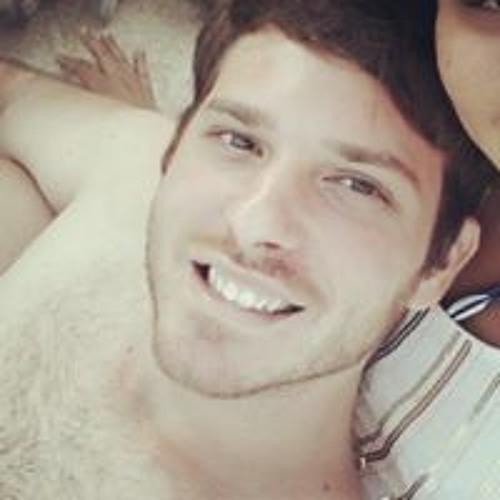 Julio Gabriel 16's avatar