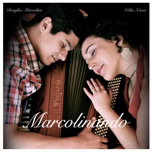 Marcolinando's avatar