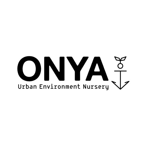 Onya City Collective's avatar