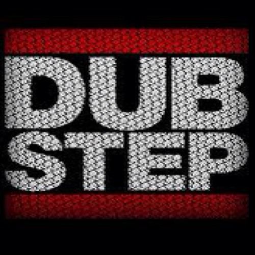 Dubsteb maker's avatar