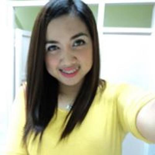 Kathkath Laudan Dela Cruz's avatar