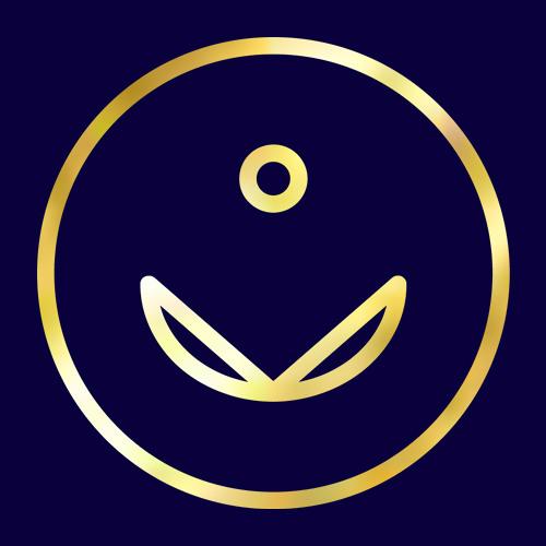 AURAYOGA's avatar