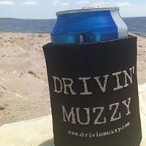 Drivin' Muzzy's avatar