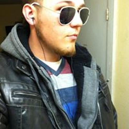 Mark Austin 27's avatar