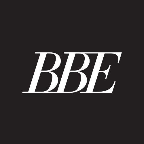 BBE's avatar