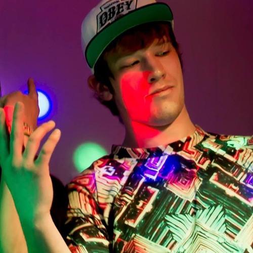 Cody Danger's avatar