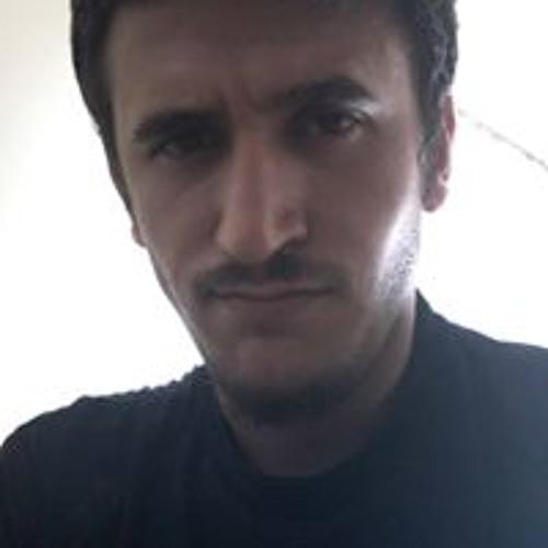 İbrahim Çetin 10's avatar