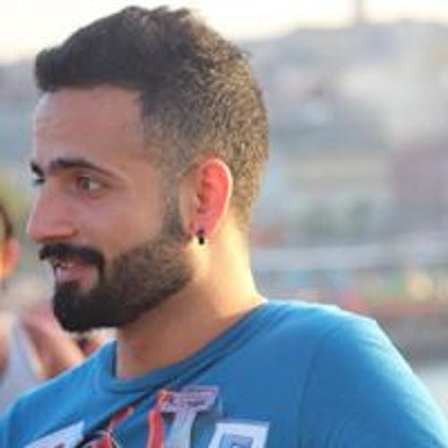 V Bilal Koçoğlu's avatar