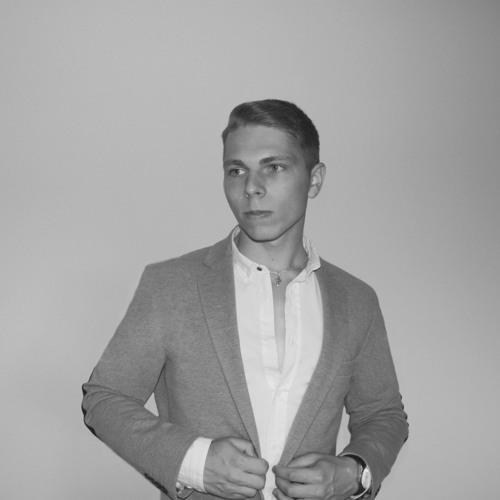 Pulerix's avatar