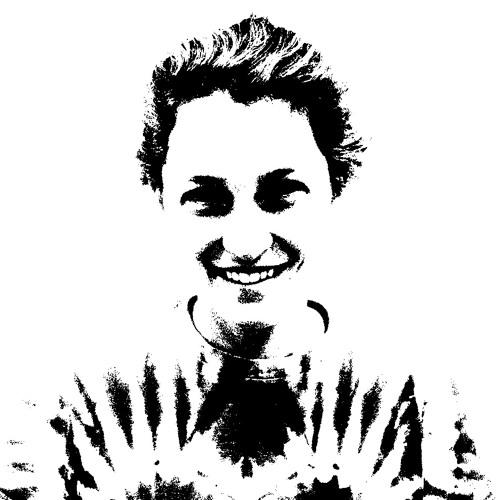 Gabi Zerbib's avatar
