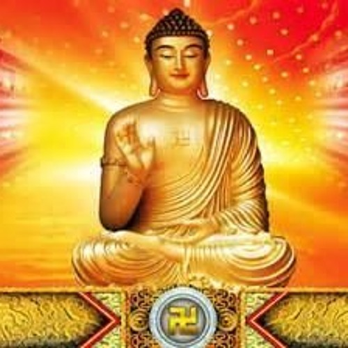 TjokSenapathi's avatar