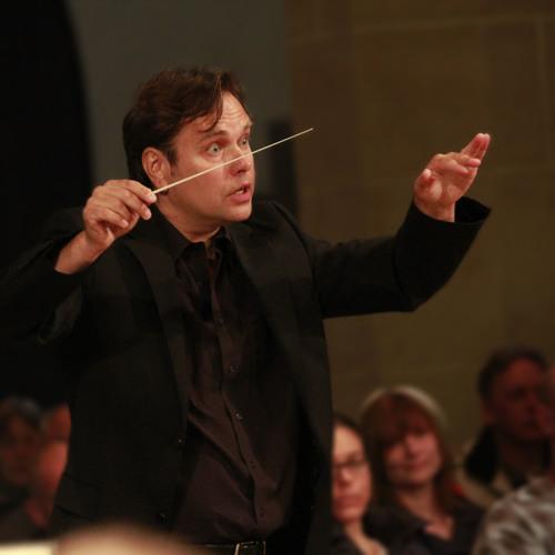Leo Sandner's avatar