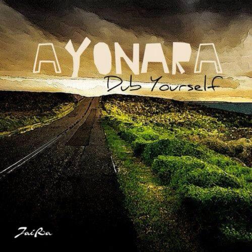 Ayonara's avatar