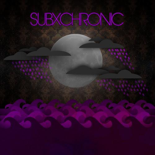 SubxChronic's avatar