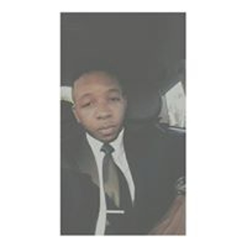 Kadeem Kfresh James's avatar