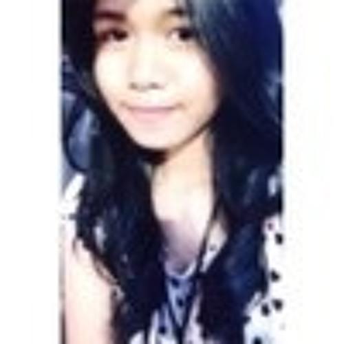 Ajengannisa_'s avatar
