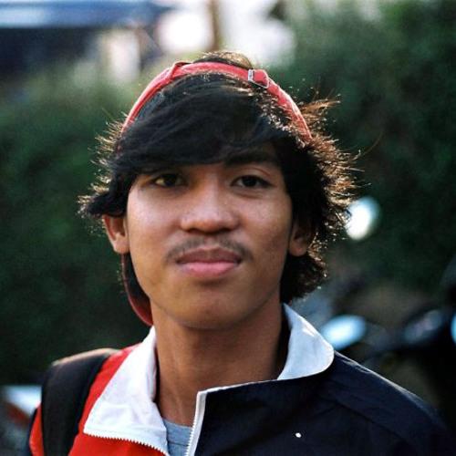 prrrayuga's avatar