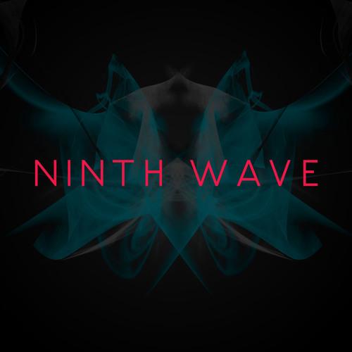 Ninth Wave's avatar