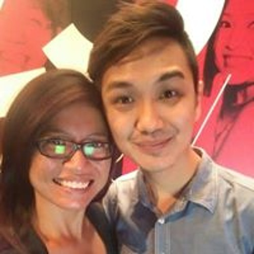 Eldad Tan Lian Sheng's avatar