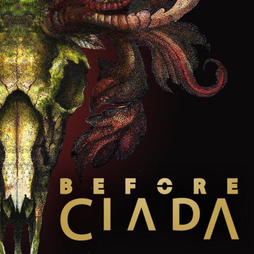 BeforeCiada's avatar