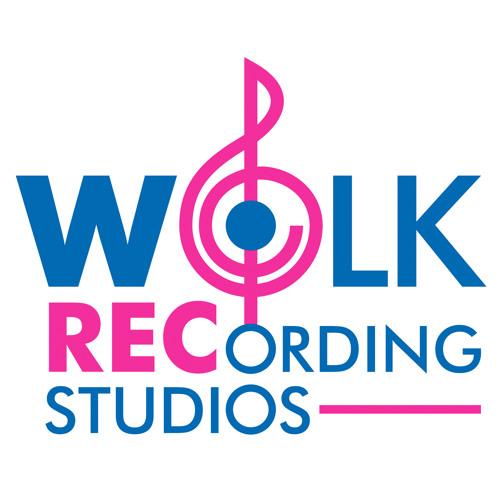 Wolk Recording Studios's avatar