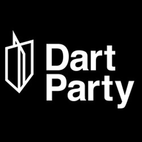 Dart Party's avatar