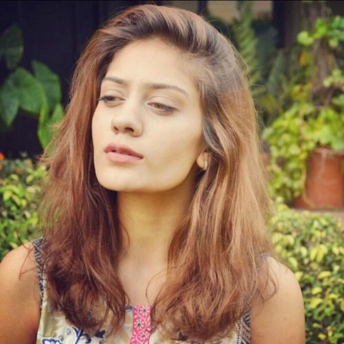 Sana Siddiqi's avatar