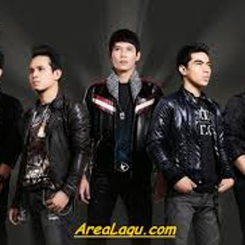 Dadali Band ( Official )'s avatar