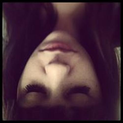 Madeleine Gustavsson 1's avatar