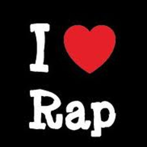 Amor Eterno Al RAP !'s avatar