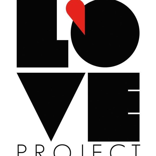 Love Project's avatar