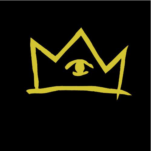 KZA's avatar