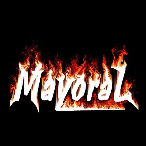 MayoralRock's avatar