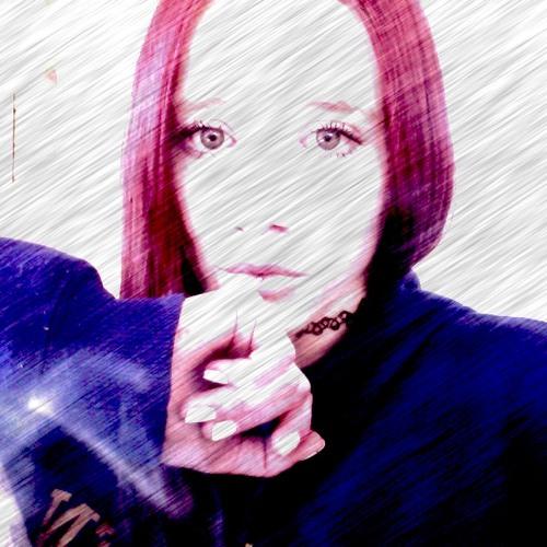 kirsttttt.'s avatar